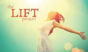 lift_fb_cover